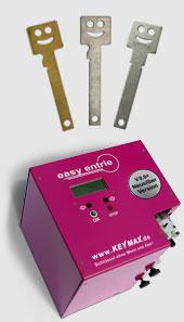 Keymax De Schlussel Nachmachen